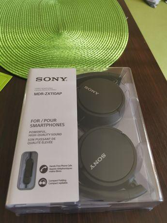 Слушалки Sony MDR-ZX11OAP