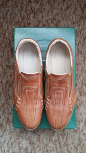Обувки мъжки номер 42