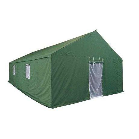Брезентовая палатка все сезонная