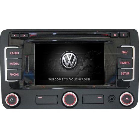 VW actualizare harti RNS 510 315 310 MIB,Amundsen,Columbus ,850