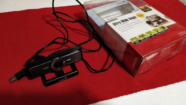 Продам Веб Камеру - Full HD