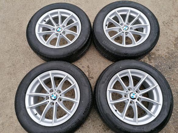 BMW X3 , F25 , X4, F26 , F30 - 17цола