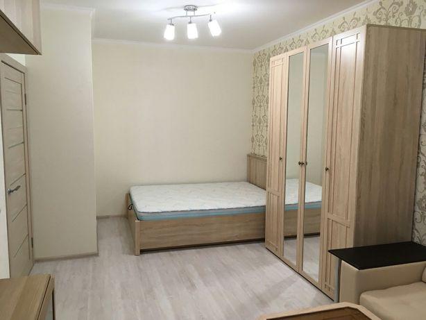 Сдам 1 комнатную квартиру ул. Куйши Дина 23, Срочно