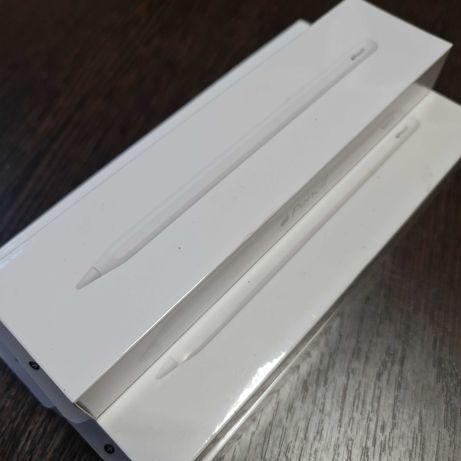 Apple Pencil 2 для Ipad Pro 2018/2020 новые