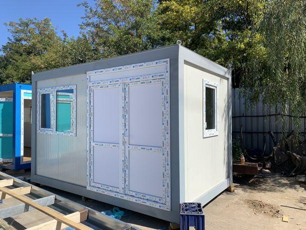 Containere modulare orice dimensiune container
