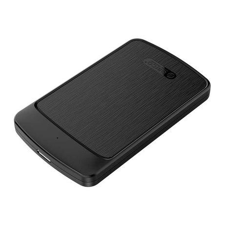 Внешний жесткий диск Orico/ Кейс для жесткого диска