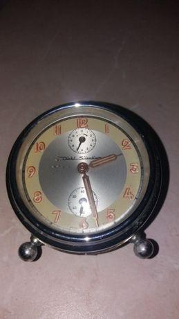 Ceas vechi Diehl Silentium