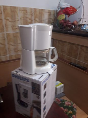 Filtru de cafe Philis