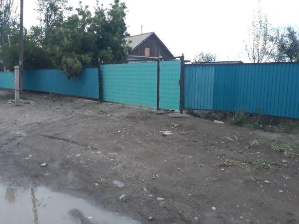 Продам дом в село Масак цена договорная