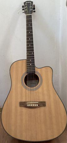 Гитара аккустическая Artiny
