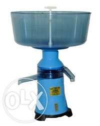 Masina de facut smantana - Separator de lapte - Centrifugal