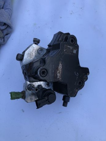 Pompa inalte inalta presiune 2.4 d5 185 cp volvo xc90 s60 v70 xc70