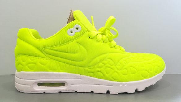 Nike Air Max 90 N40 и N40,5/26cм.Дамски маратонки.Нови.Оригинал.