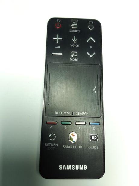 Telecomanda Smart Samsung originala, model code AA59-00773A