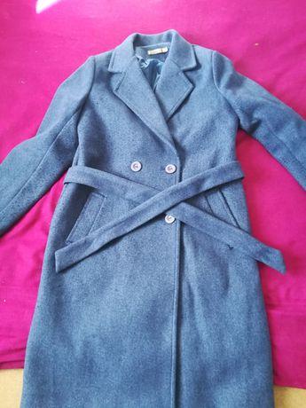 Весна-осень пальто