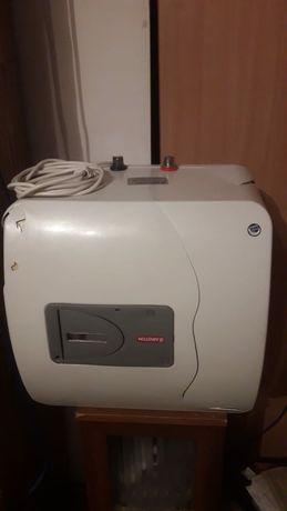 Водонагреватель Ariston - titan 30 литров