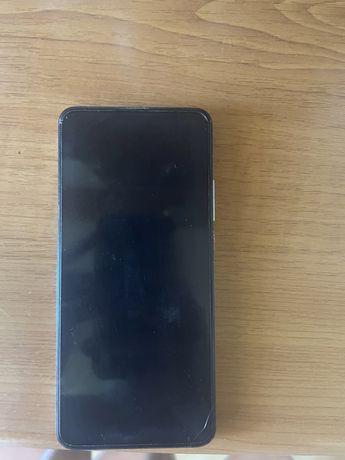Xiaomi Poco F2 Pro în garanție