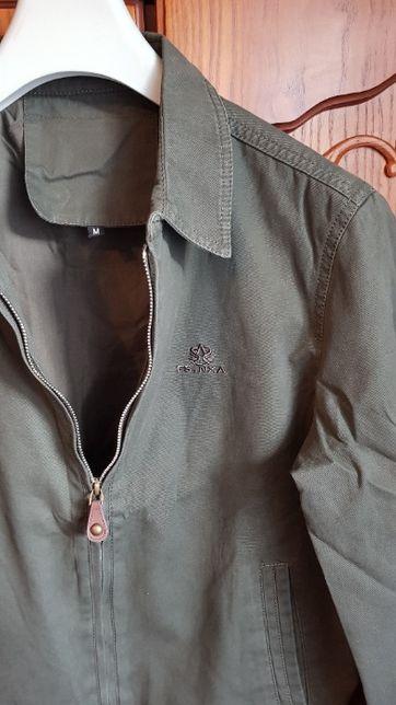 Jachetă bărbați mărimea M
