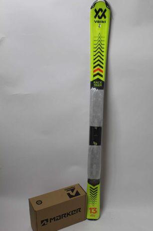 ski/schi/schiuri  volkl racetiger jr 120,130 cm, nou