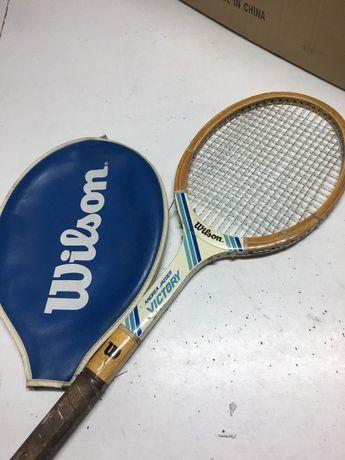 Rachetă tenis