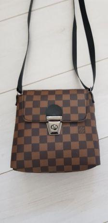 Малка чанта Louis Vuitton