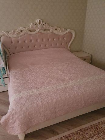 Продам спальный гарнитур , не дорого !