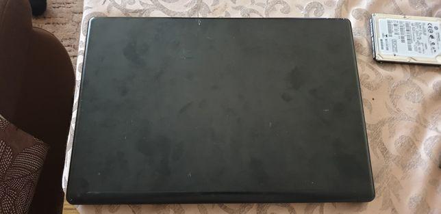 Notebook computer x300V slim display ok fara hard rami incarcator