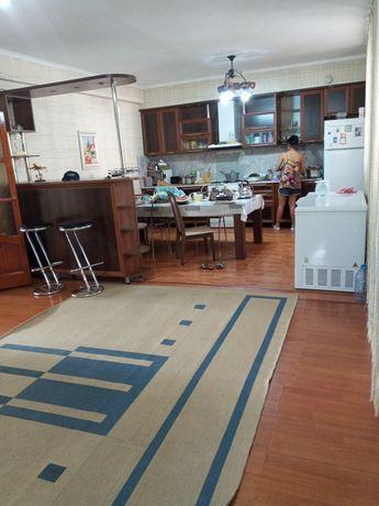 Продается 2 дома