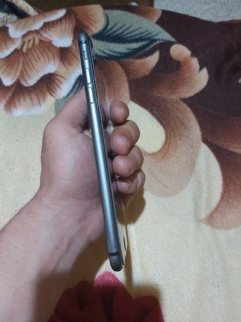 Vand iphone 8plus