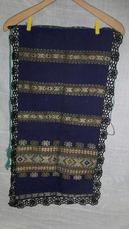 Costume traditionale