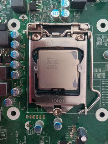 Kit I3 Dell 2120 3,3 GHz