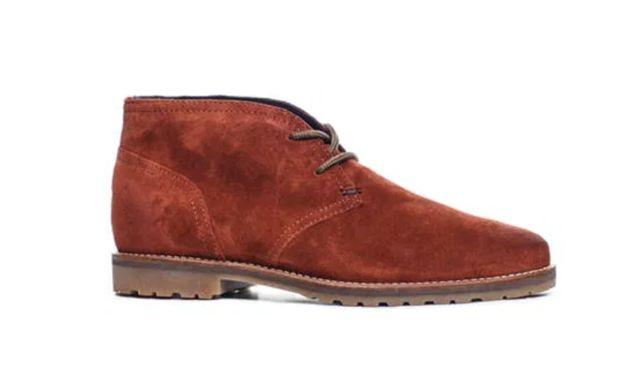 Pantofi toamna Tommy Hilfiger piele 39 (noi 530 lei)