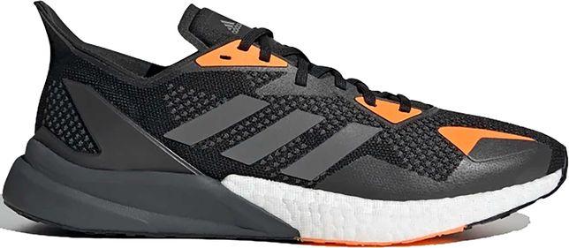 Adidas X9000L3 FV4398 marimea  40 40.5 41 42 42.5 43 44 46 2/3 47