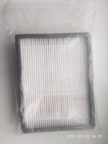 Продам фильтр пылевой BARCO