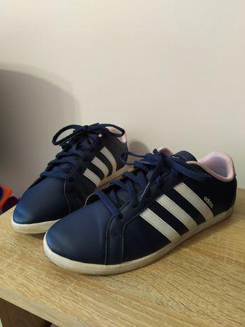Adidasi dama marca Adidas conceo qr, 38, stare ca nou