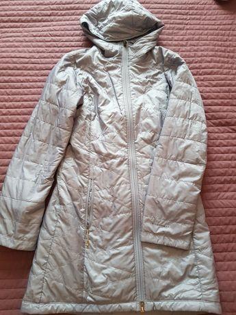 Продам куртку Columbia в отличном мостоянии