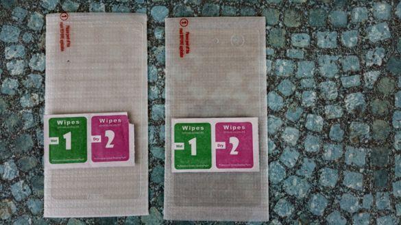 Sony Xperia Z3 Compact,Sony Xperia L
