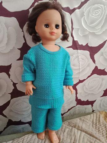 Кукла ГДР продаётся