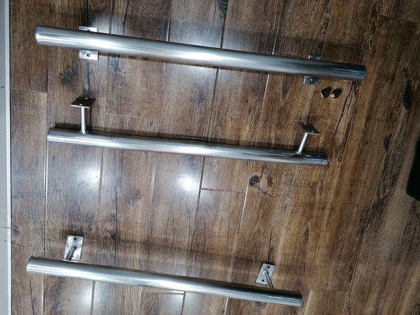 Mânere pentru lift