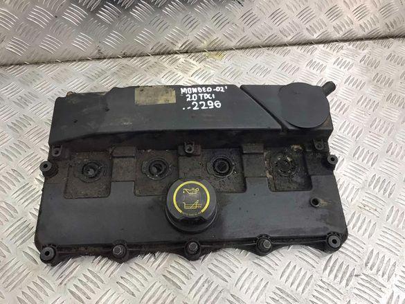 Капак клапани Ford Mondeo 2.0TDCI 2002г.