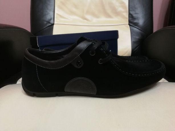 Pantofi barbatesti - Marimea 42