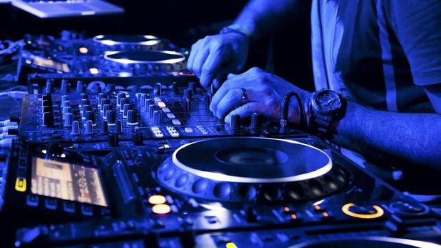 dj nunta/botez (organizare/sonorizari profesionale evenimente)