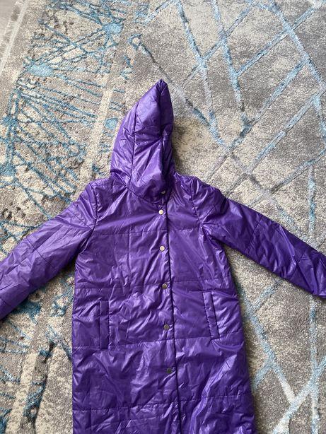 Продам куртку, в отличном состоянии