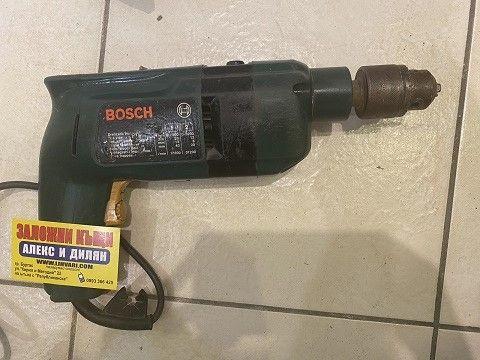 Дрелка BOSCH/8993128