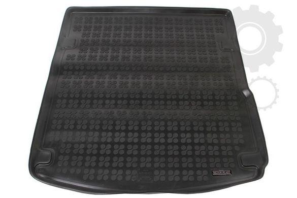 Гумена стелка за багажник за Бмв Е61