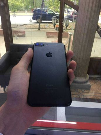iphone 7 pluse/bm11629 kaspi credit, kaspi red