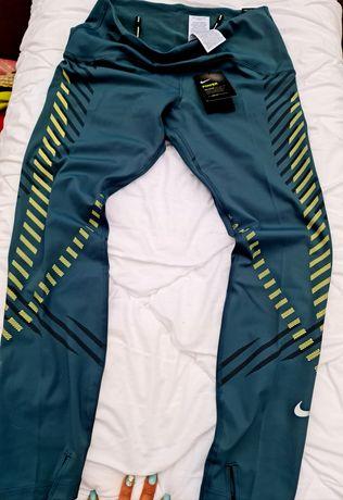 Nike оригинален дамски клин най-нова колекция Л размер