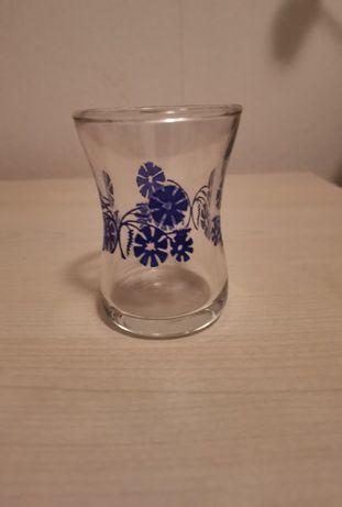 Стъклени чаши 2 комплекта