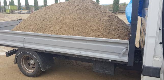 Transport Basculabil 3.5 T