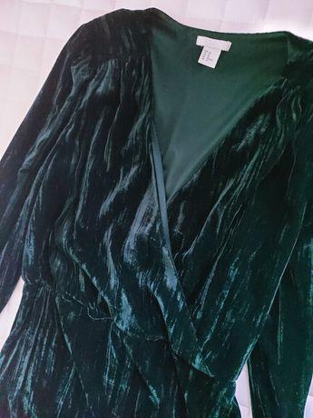Rochie elegantă H&M